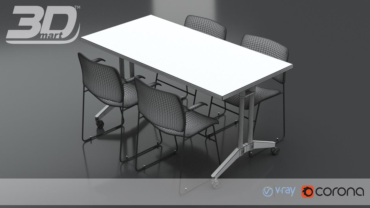 Pleasing Xara Table Chairs Cgi Fans Gmtry Best Dining Table And Chair Ideas Images Gmtryco